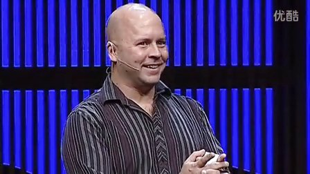 TED,DerekSivers How to start a movement,2010