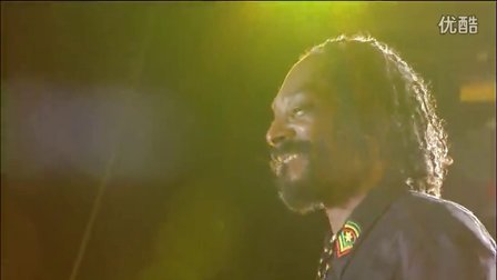 Dr. Dre & Snoop Dogg - Still Dre(Coachella 2012)现场版