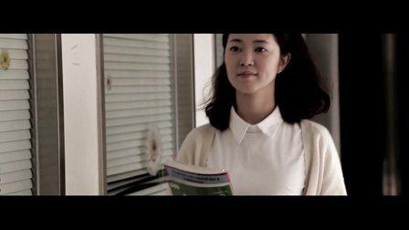 新东方微电影_two