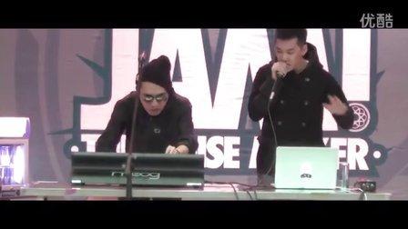 陳致惟(Schizyway) feat.RONG LEE