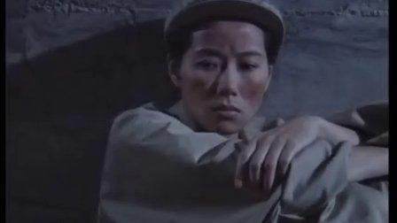 千王之王重出江湖粤语版 - 第24集
