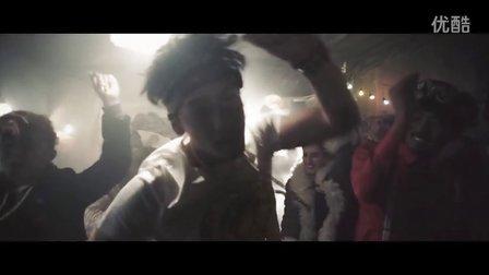 【OC】Rain - LA SONG (HD_1080P) MV