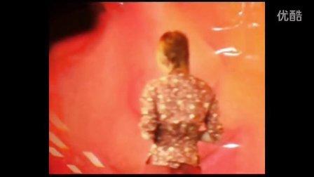 2004年10月21日 周渝民、大S、賴雅妍、安鈞璨《戰神》泰國曼谷宣傳 Miracle Mars
