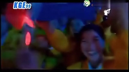 80s手机电影mp4(我的好兄弟 高进 小沈阳) [高清版]
