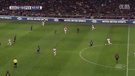 2013-14赛季荷兰足球甲级联赛
