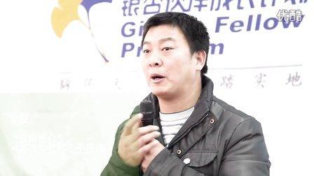 2013年银杏伙伴昆明聚会花絮