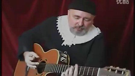 Cannon - Igor Presnyakov