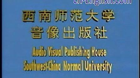 cn-English.com标准英语国际音标第1集cn-English.cn
