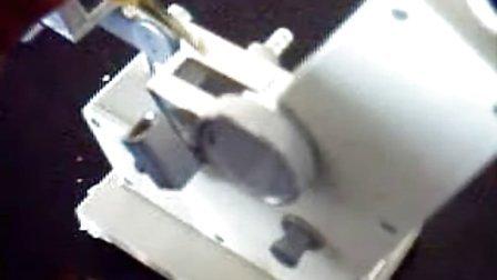 阿贝折射仪操作