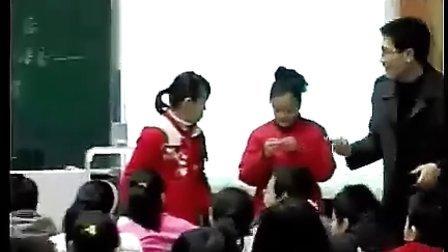 五年级 习作 场景描写—穿针引线  2010年福建省小学语文作文教学观摩研讨会