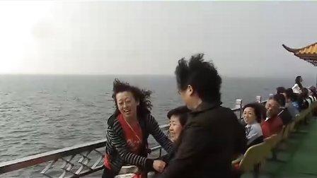 云南大理旅游-洱海
