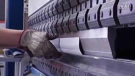 梅赛德斯 - 奔驰Actros卡车外观套件改装