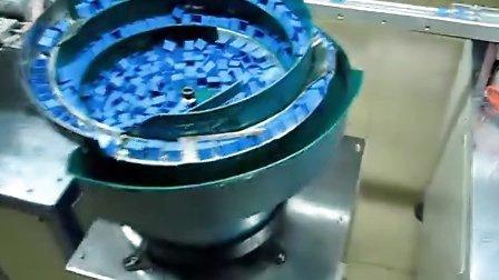成品焊锡机,焊锡机,东莞勇创