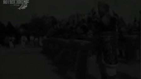 威风锣鼓:原临汾市鼓乐艺术学校同学相册——纪念20周年聚会!
