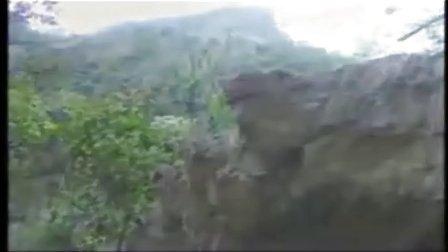 平塘县风景旅游视频