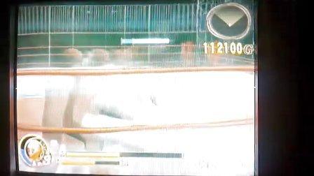神之手:醉拳对抗,险胜竞技场33--新手...BY:Crazy,Ray