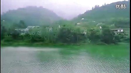 永新县形象宣传片-日永月新(www.yongxin.net.cn)