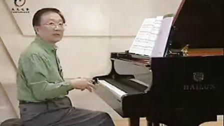 812_小型练习曲解析