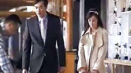狂枭(南国有佳人)张墨白精华3a