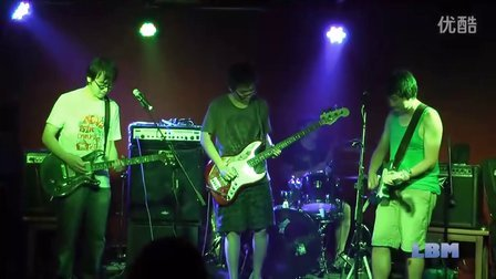 NMLK 26.07.2012