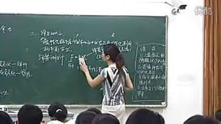 弹力(1)(1)_01-all