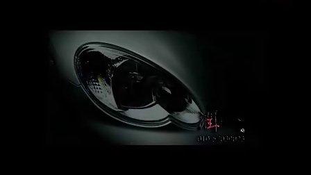克莱斯勒汽车广告