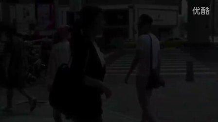 丁当音乐微电影《好难得》花絮之上班族篇