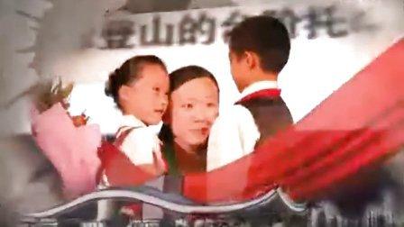 深圳关爱行动系列活动_妈妈食堂
