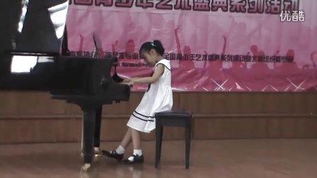 武汉青山钢琴培训-柏艺艺术中_tan8.com