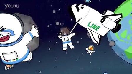 LINE VIDEO CALLS