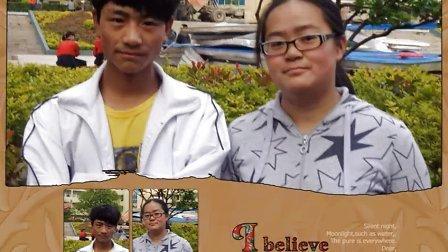 贵州省大方县第一中学2012届九班毕业纪念册