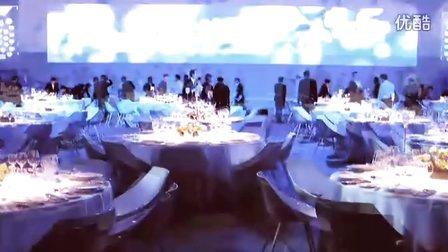 北京香格里拉饭店宴会及会议服务与设施介绍
