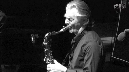 Jan Garbarek - Pygmy Lullaby