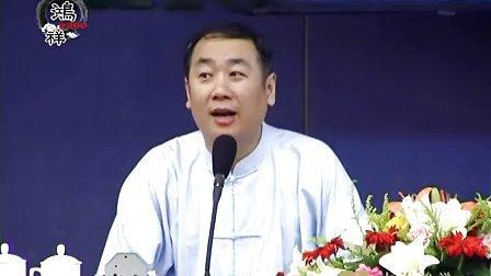 陈大惠传统文化弟子规讲座(一)