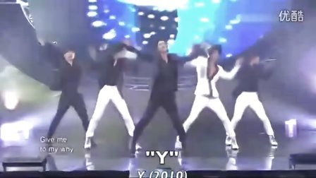 MBLAQ最佳现场剪辑 饭制版--音悦Tai.mp4
