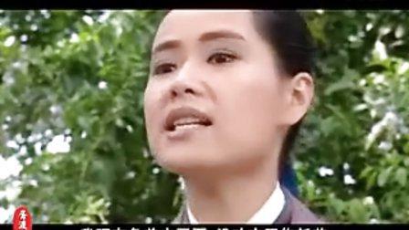春运来了胥渡吧恶搞配音短片专辑._baofeng