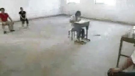 高考励志图片视频