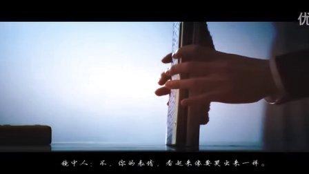 【双生系列】镜中人