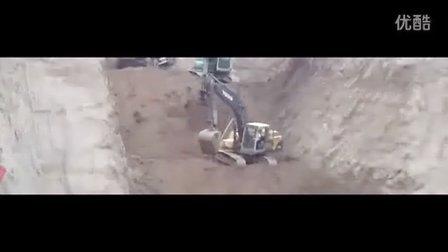 河南郑州挖掘机培训学校最好的挖掘机培训学校首选郑州挖掘机培训学校