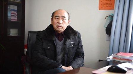 襄阳新东方学校2014年终视频