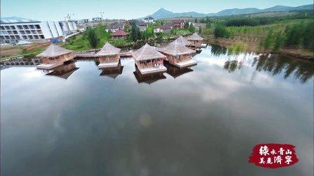 绿水青山美丽济宁-做好水土保持工作推进生态文明建设