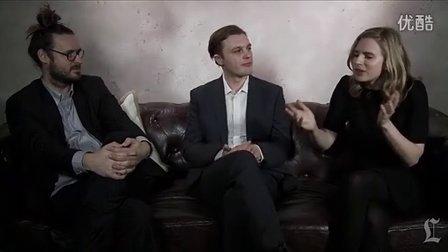 LAtimes Interview Sundance2014 I Origins