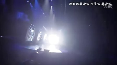 Perfume.-.[Perfume.Second.Tour.2009].演唱会.
