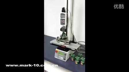 90度剥离强度试验机MARK-10