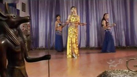 温可馨肚皮舞教学_皇后的盛宴视频_肚皮舞基本动作_肚皮舞入门教学视频_肚皮舞音乐
