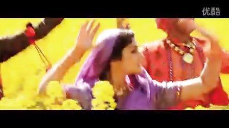 印度洋音乐:BHANGRA - GUPSY AUJLA