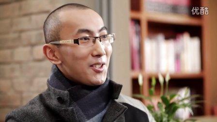 【待着】daizhe.cn 全球顶级度假体验官招募