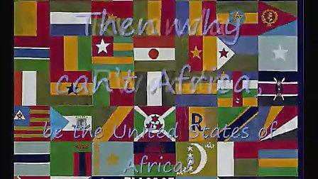 电影卢旺达饭店片尾曲(及歌词)_Wyclef Jean - Million Voices