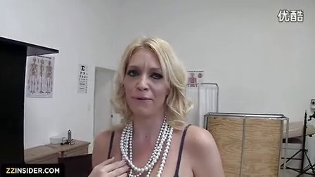 Charlee Chase 高清