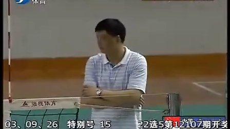 20120423中日女排对抗赛(南安)—后半部分(泉州排球队群219859247).flv